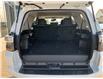 2020 Toyota 4Runner Base (Stk: P1595) in Medicine Hat - Image 18 of 19