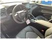 2021 Toyota Camry Hybrid SE (Stk: B26107) in Medicine Hat - Image 3 of 17