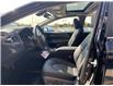 2021 Toyota Camry Hybrid SE (Stk: B26107) in Medicine Hat - Image 4 of 17