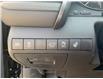 2021 Toyota Camry Hybrid SE (Stk: B26107) in Medicine Hat - Image 5 of 17