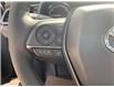 2021 Toyota Camry Hybrid SE (Stk: B26107) in Medicine Hat - Image 6 of 17