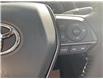 2021 Toyota Camry Hybrid SE (Stk: B26107) in Medicine Hat - Image 7 of 17