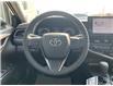2021 Toyota Camry Hybrid SE (Stk: B26107) in Medicine Hat - Image 8 of 17