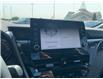 2021 Toyota Camry Hybrid SE (Stk: B26107) in Medicine Hat - Image 9 of 17