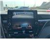 2021 Toyota Camry Hybrid SE (Stk: B26107) in Medicine Hat - Image 10 of 17