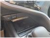 2021 Toyota Camry Hybrid SE (Stk: B26107) in Medicine Hat - Image 11 of 17