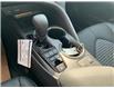 2021 Toyota Camry Hybrid SE (Stk: B26107) in Medicine Hat - Image 12 of 17