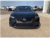 2021 Toyota Camry Hybrid SE (Stk: B26107) in Medicine Hat - Image 13 of 17