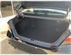 2021 Toyota Camry Hybrid SE (Stk: B26107) in Medicine Hat - Image 16 of 17