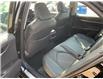 2021 Toyota Camry Hybrid SE (Stk: B26107) in Medicine Hat - Image 17 of 17