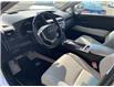 2013 Lexus RX 350 Base (Stk: DZ5230A) in Medicine Hat - Image 3 of 19