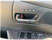 2013 Lexus RX 350 Base (Stk: DZ5230A) in Medicine Hat - Image 5 of 19