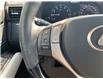 2013 Lexus RX 350 Base (Stk: DZ5230A) in Medicine Hat - Image 6 of 19