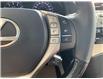 2013 Lexus RX 350 Base (Stk: DZ5230A) in Medicine Hat - Image 7 of 19