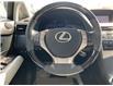 2013 Lexus RX 350 Base (Stk: DZ5230A) in Medicine Hat - Image 8 of 19