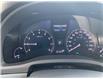 2013 Lexus RX 350 Base (Stk: DZ5230A) in Medicine Hat - Image 9 of 19