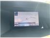 2013 Lexus RX 350 Base (Stk: DZ5230A) in Medicine Hat - Image 10 of 19