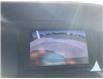 2013 Lexus RX 350 Base (Stk: DZ5230A) in Medicine Hat - Image 11 of 19