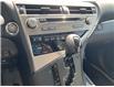 2013 Lexus RX 350 Base (Stk: DZ5230A) in Medicine Hat - Image 12 of 19