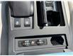 2013 Lexus RX 350 Base (Stk: DZ5230A) in Medicine Hat - Image 13 of 19