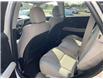 2013 Lexus RX 350 Base (Stk: DZ5230A) in Medicine Hat - Image 14 of 19