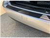 2013 Lexus RX 350 Base (Stk: DZ5230A) in Medicine Hat - Image 18 of 19