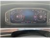 2019 Volkswagen Tiguan Highline (Stk: K61525A) in Medicine Hat - Image 8 of 15