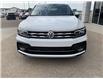 2019 Volkswagen Tiguan Highline (Stk: K61525A) in Medicine Hat - Image 12 of 15