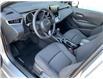 2021 Toyota Corolla Hatchback Base (Stk: K46969) in Medicine Hat - Image 3 of 15