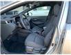 2021 Toyota Corolla Hatchback Base (Stk: K46969) in Medicine Hat - Image 4 of 15