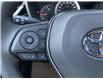 2021 Toyota Corolla Hatchback Base (Stk: K46969) in Medicine Hat - Image 5 of 15