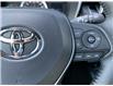 2021 Toyota Corolla Hatchback Base (Stk: K46969) in Medicine Hat - Image 6 of 15