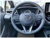 2021 Toyota Corolla Hatchback Base (Stk: K46969) in Medicine Hat - Image 7 of 15