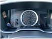 2021 Toyota Corolla Hatchback Base (Stk: K46969) in Medicine Hat - Image 8 of 15