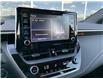 2021 Toyota Corolla Hatchback Base (Stk: K46969) in Medicine Hat - Image 9 of 15