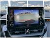 2021 Toyota Corolla Hatchback Base (Stk: K46969) in Medicine Hat - Image 10 of 15