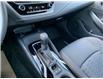 2021 Toyota Corolla Hatchback Base (Stk: K46969) in Medicine Hat - Image 11 of 15