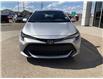 2021 Toyota Corolla Hatchback Base (Stk: K46969) in Medicine Hat - Image 12 of 15