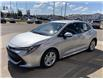 2021 Toyota Corolla Hatchback Base (Stk: K46969) in Medicine Hat - Image 13 of 15