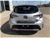 2021 Toyota Corolla Hatchback Base (Stk: K46969) in Medicine Hat - Image 14 of 15