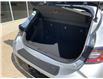 2021 Toyota Corolla Hatchback Base (Stk: K46969) in Medicine Hat - Image 15 of 15