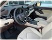 2021 Toyota Highlander XLE (Stk: GZ7899) in Medicine Hat - Image 3 of 19