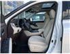 2021 Toyota Highlander XLE (Stk: GZ7899) in Medicine Hat - Image 4 of 19
