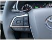 2021 Toyota Highlander XLE (Stk: GZ7899) in Medicine Hat - Image 5 of 19