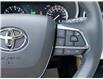 2021 Toyota Highlander XLE (Stk: GZ7899) in Medicine Hat - Image 6 of 19