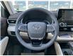 2021 Toyota Highlander XLE (Stk: GZ7899) in Medicine Hat - Image 7 of 19