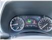 2021 Toyota Highlander XLE (Stk: GZ7899) in Medicine Hat - Image 8 of 19
