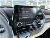 2021 Toyota Highlander XLE (Stk: GZ7899) in Medicine Hat - Image 9 of 19