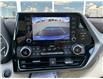2021 Toyota Highlander XLE (Stk: GZ7899) in Medicine Hat - Image 10 of 19