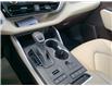 2021 Toyota Highlander XLE (Stk: GZ7899) in Medicine Hat - Image 11 of 19